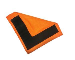 ADBL Clay Towel Ręcznik Glinka