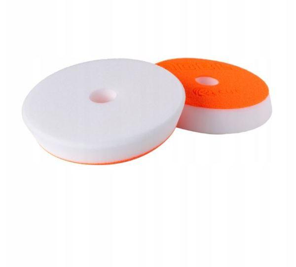 ADBL Roller Pad DA Cut twardy pad polerski