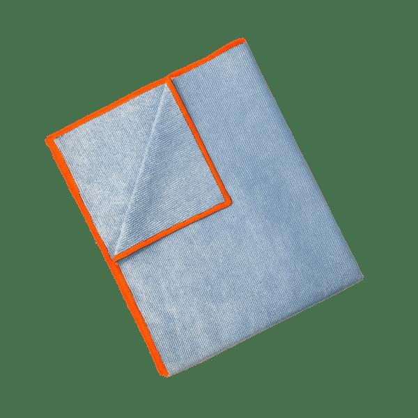 ADBL DODGER – Mikrofibra Do Czyszczenia Wnętrza