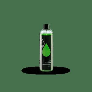 CleanTech Tech Cleaner 500ml – szampon samochodowy