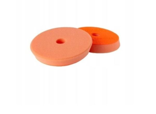 ADBL Roller Pad ONE STEP – pad polerski