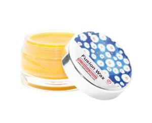 Oryginalne koreańskie kosmetyki samochodowe dostępne w sklepie www.abcar-shop.pl