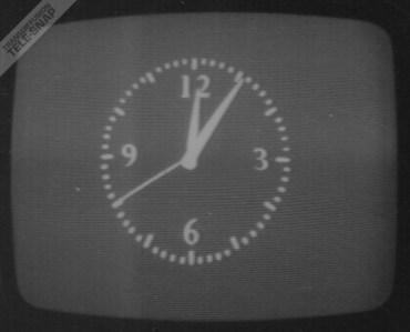 ABC North 1962