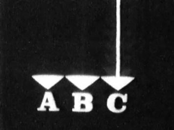 ABC serif 3