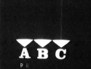 ABC serif 4