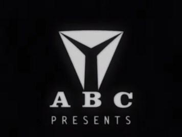 TBSABC010