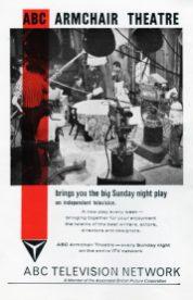 1960 print advert