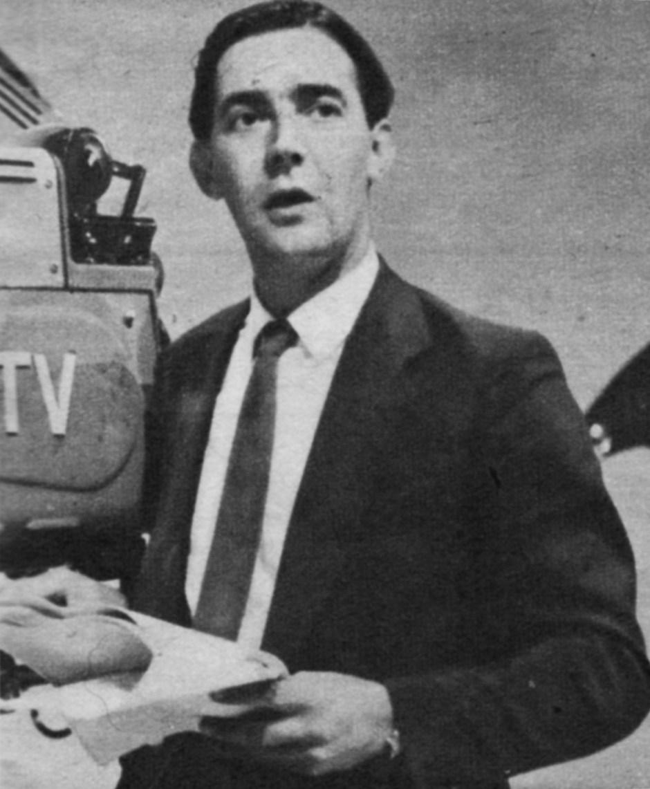 TVW1964 2