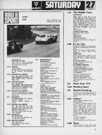19680827-25