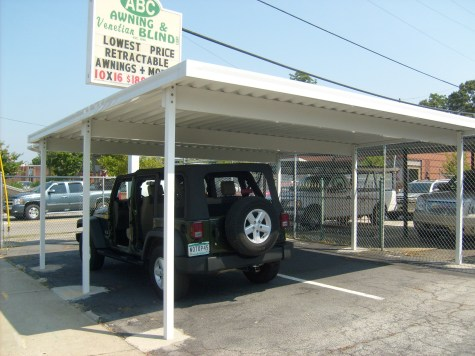 carports and patio covers awning