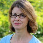 Clare Nielsen