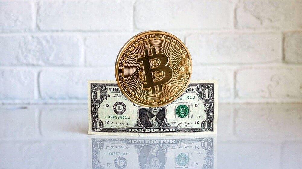uložite male količine novca u kriptovalutu binarne opcije mbfx sustava