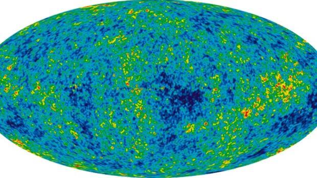 Resultado de imagen de stephen hawking universos paralelos