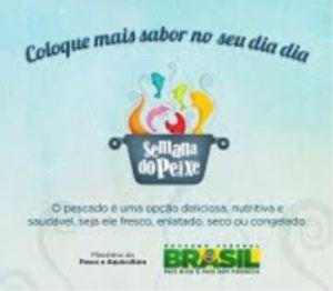 semana_do_peixe_1-350306