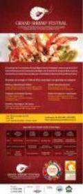 Convite_Festival_do_Camaro-_SITE-90210-120280