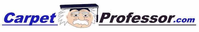 AbcCarpetPro.com Carpet Professor
