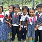 Manapla School