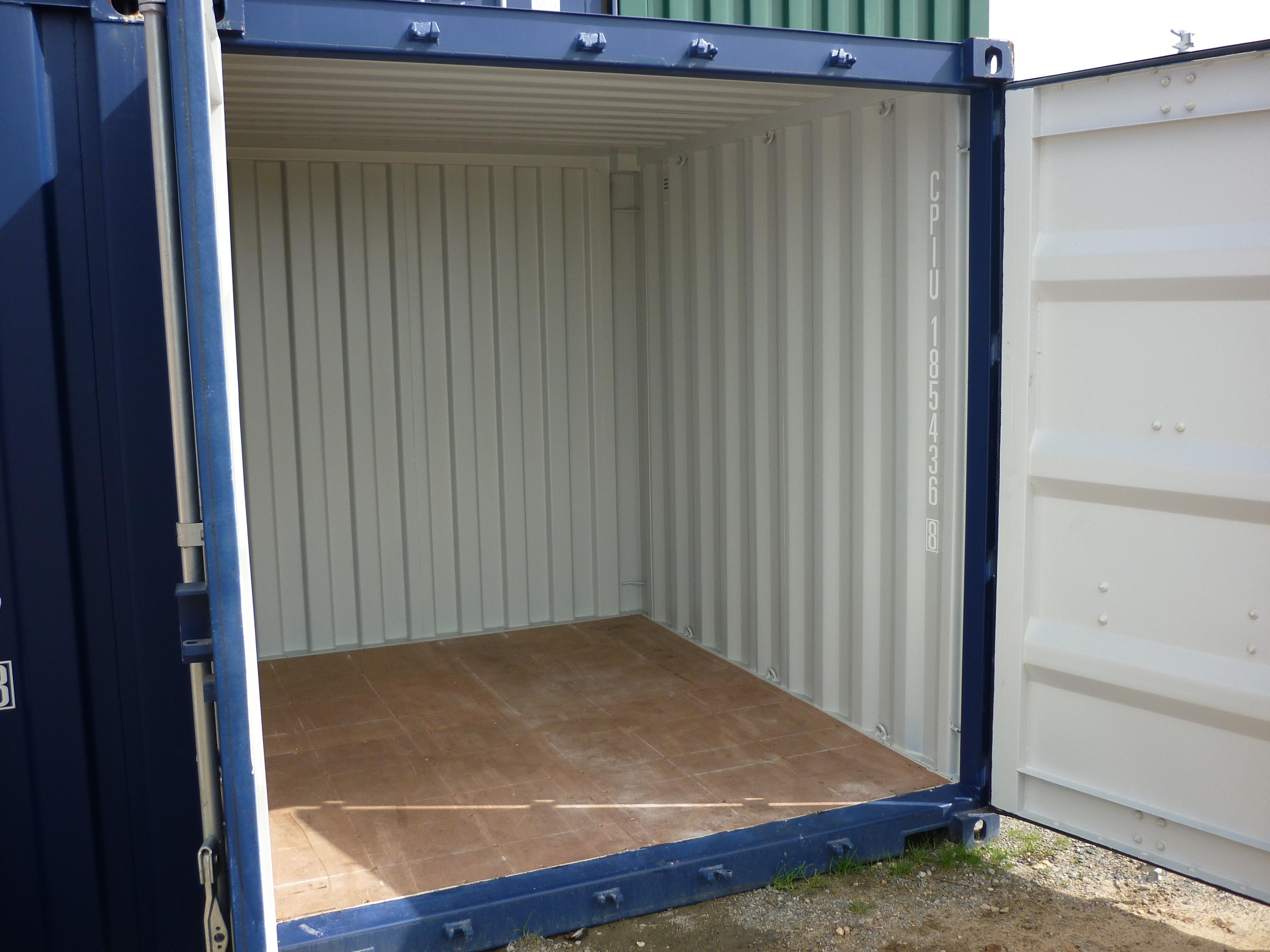 Large Storage Sheds Sale