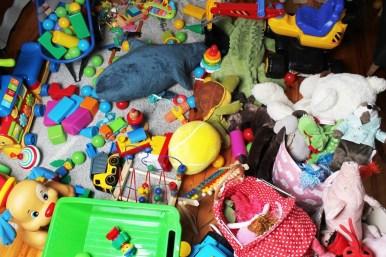 Active Games For Preschoolers