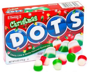 dots for kids game