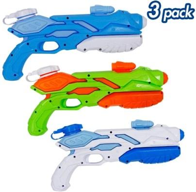 squirt guns for kids