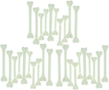 toy bones