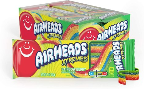 airhead xtremes
