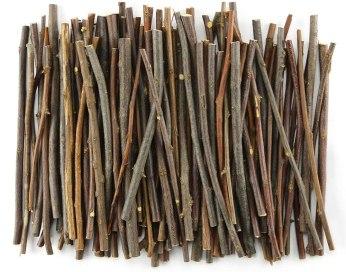 sticks craft