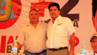 Photo of Líder Moral respalda candidatura de Alejandro Bravo