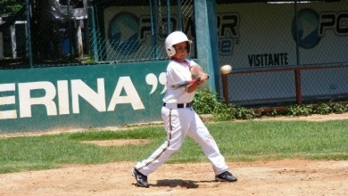 Photo of Habrá duelo de revancha  en el beisbol infantil