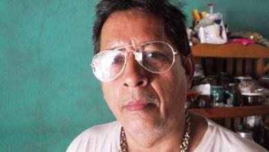 Photo of Denuncian al candidato del PT por la alcaldía