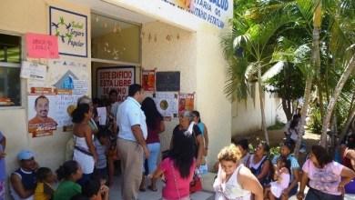 Photo of Beneficiarios del seguro popular desconocen alcance del programa