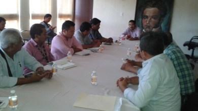 Photo of Investiga la PGJE cambios de uso de suelo: Reyes
