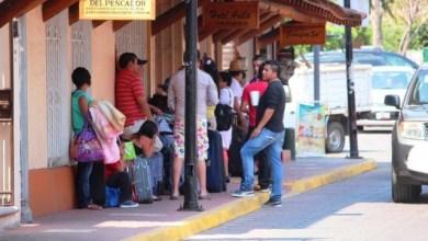 Photo of Temblor derrumbó expectativas de la hotelería local