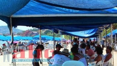 Photo of Restauranteros y meseros ultrajan al turismo con precios alterados