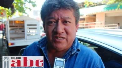 Photo of PRD no negará regreso de ex militantes