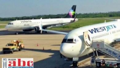 Photo of Más de 70 vuelos internacionales se esperan para la presente temporada invernal