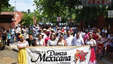 Photo of Primer Festival del Mezcal de Zihuatanejo