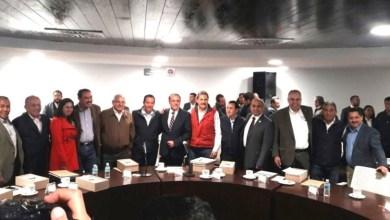 Photo of Inician Revisión en Tierra Caliente para Declaratoria de Zona Libre de Tuberculosis en Ganado: Sagadegro