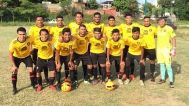 Photo of Los resultados de las semifinales de ida en Liga Ejidal