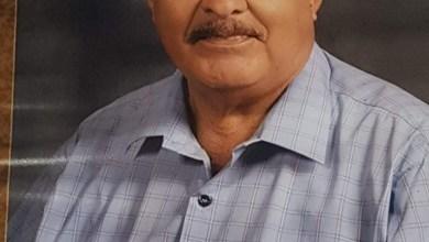 Photo of liberan al ex presidente municipal de Heliodoro Castillo. Fiscalía General del Estado investiga para confirmar causas y estado físico del ex alcalde.