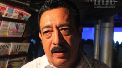 Photo of Congreso continuará llamando a comparecer al fiscal de Guerrero