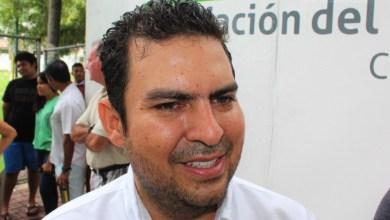 Photo of Zihuatanejo es mucho más que un distintivo de Pueblo Mágico: Jorge Sánchez
