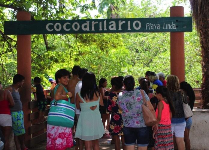 cocodrilario-playa-linda.jpg