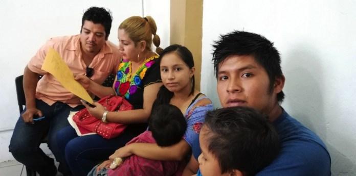 bodas-menores-de-edad-zihuatanejo-.jpg