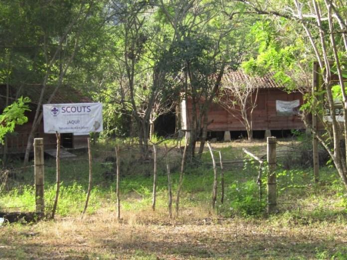 robos-parque--zihuatanejo.jpg