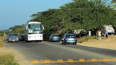 Photo of Se debe facilitar un poco más el arribo por carretera: RGC