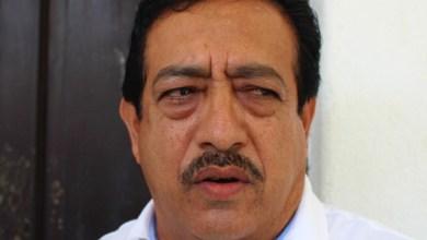 Photo of Hay posibilidades de que Morena lleve un candidato externo a la gubernatura en 2021