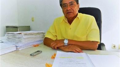 Photo of Casi en su totalidad el TJA resuelve los asuntos a favor de los particulares