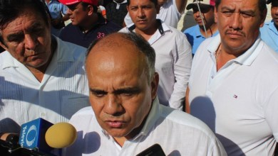 Photo of No hay retroceso en ZEE porque ninguna se ha cancelado: Añorve